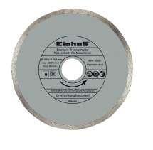 Discos de corte para cerámica baratos