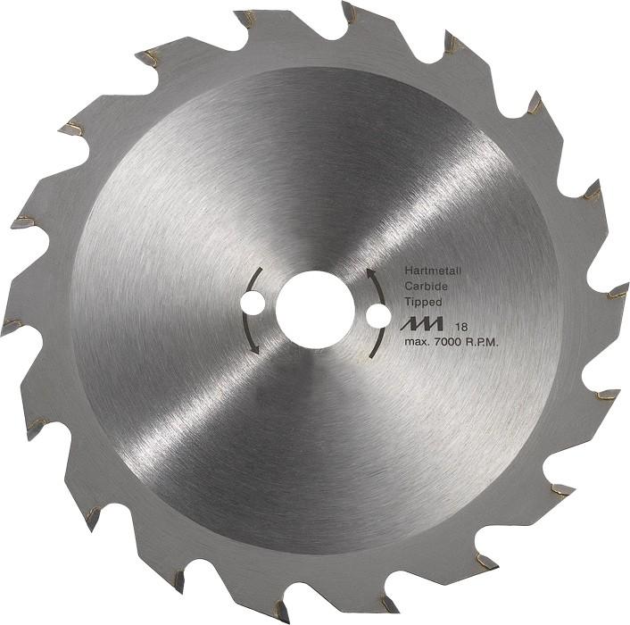 Discos de corte para madera y metal baratos