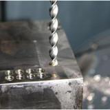 Brocas para metal baratas