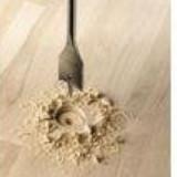 Brocas para madera baratas
