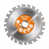 Discos de corte para sierras circulares baratos