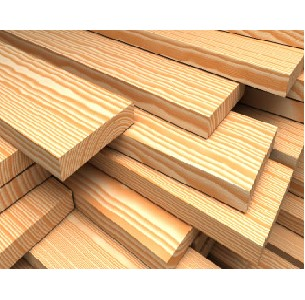 Lijas para madera baratas