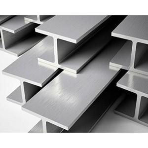 Lijas para metal baratas