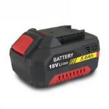 Baterías y Cargadores Stayer baratos