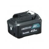 Baterias y cargadores Makita baratos
