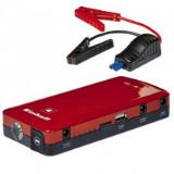 Arrancadores de bateria baratos