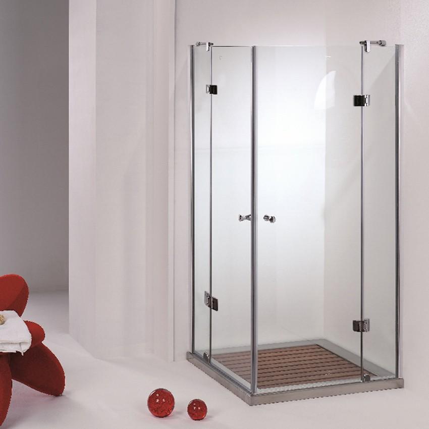 Griferia Para Baño Barata:Equipamiento de baños Hay 39 productos